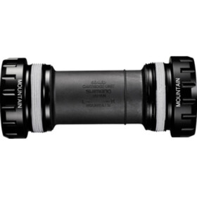 Shimano XT /SLX / LX SM-BB800 Movimento centrale BSA 68/73 Hollowtech II